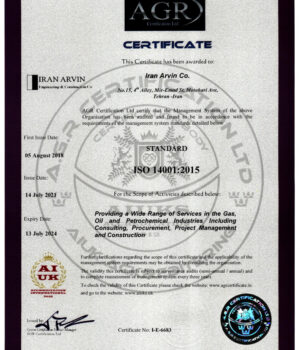 iso45001-2015